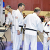 TKD 2018 IOP Tournament-348