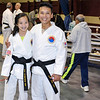TKD 2018 IOP Tournament-374