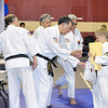 TKD 2018 IOP Tournament-349
