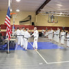 TKD 2018 IOP Tournament-304
