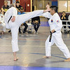 TKD 2018 IOP Tournament-259
