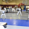 TKD 2018 IOP Tournament-266