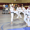 TKD 2018 IOP Tournament-210