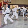 TKD 2018 IOP Tournament-300