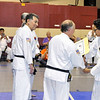 TKD 2018 IOP Tournament-338