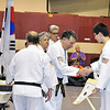 TKD 2018 IOP Tournament-336