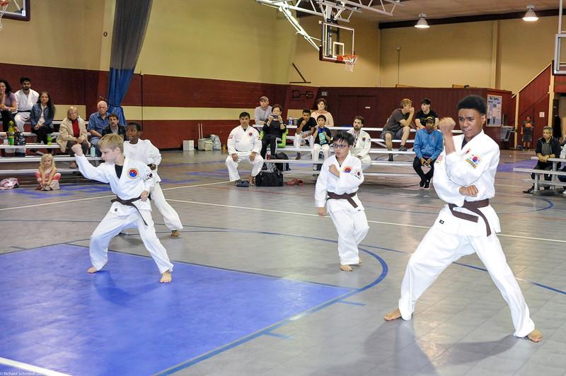 TKD 2018 IOP Tournament-235