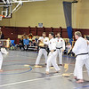 TKD 2018 IOP Tournament-140