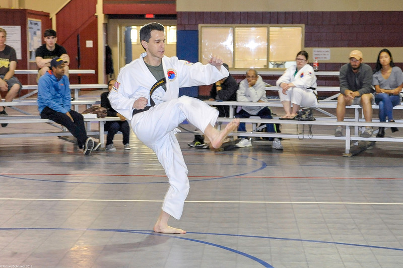 TKD 2018 IOP Tournament-288