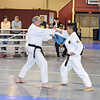 TKD 2018 IOP Tournament-256