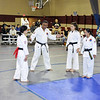 TKD 2018 IOP Tournament-154