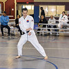 TKD 2018 IOP Tournament-283