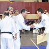TKD 2018 IOP Tournament-310