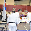 TKD 2018 IOP Tournament-330