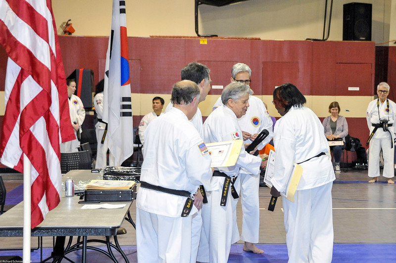 TKD 2018 IOP Tournament-327