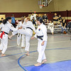 TKD 2018 IOP Tournament-177