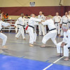 TKD 2018 IOP Tournament-206