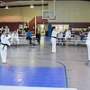 TKD 2018 IOP Tournament-267