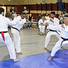 TKD 2018 IOP Tournament-215