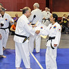 TKD 2018 IOP Tournament-316