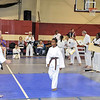 TKD 2018 IOP Tournament-345