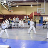 TKD 2018 IOP Tournament-265