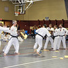 TKD 2018 IOP Tournament-143