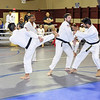 TKD 2018 IOP Tournament-216