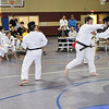 TKD 2018 IOP Tournament-218