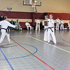 TKD 2018 IOP Tournament-146
