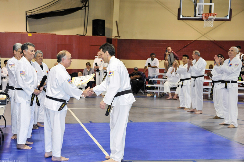 TKD 2018 IOP Tournament-309