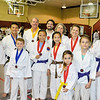 TKD 2018 IOP Tournament-150