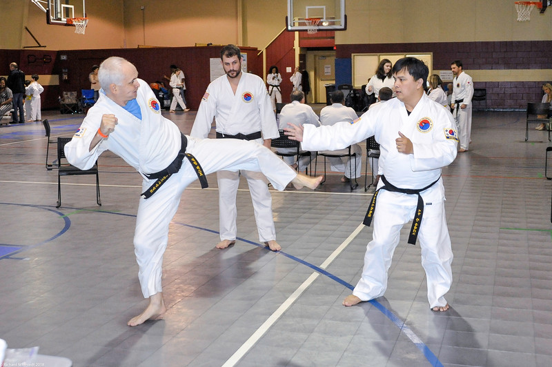 TKD 2018 IOP Tournament-110