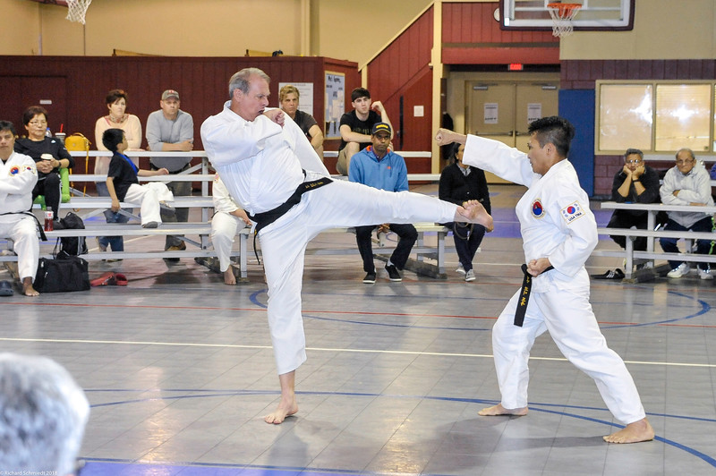 TKD 2018 IOP Tournament-257