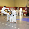 TKD 2018 IOP Tournament-145