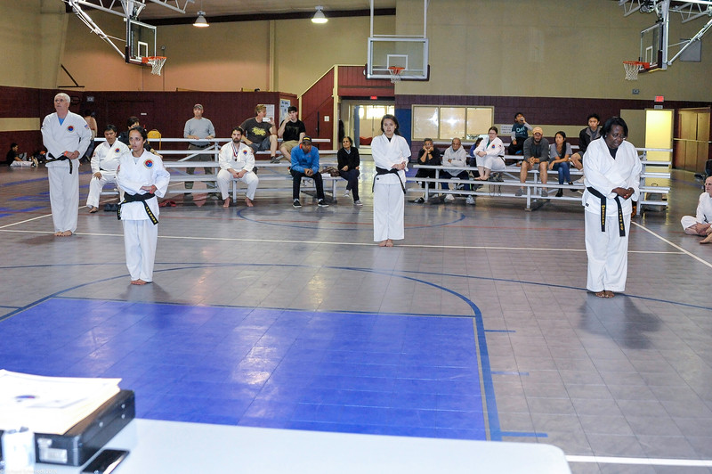 TKD 2018 IOP Tournament-273