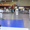 TKD 2018 IOP Tournament-273