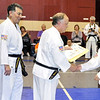 TKD 2018 IOP Tournament-342