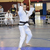 TKD 2018 IOP Tournament-281