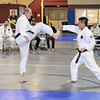 TKD 2018 IOP Tournament-261
