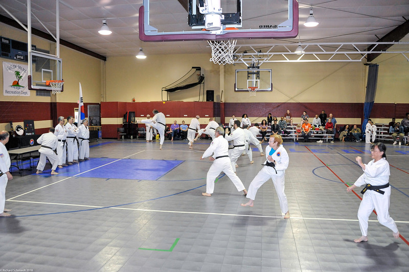 TKD 2018 IOP Tournament-128