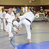 TKD 2018 IOP Tournament-212