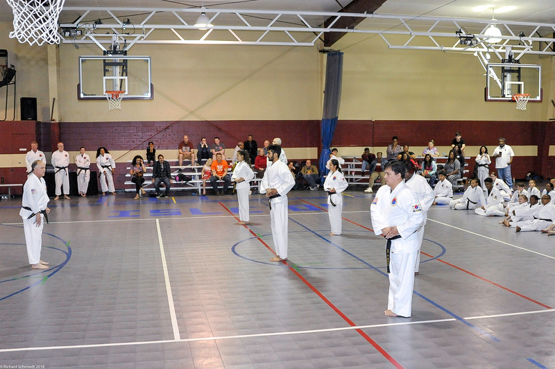 TKD 2018 IOP Tournament-121