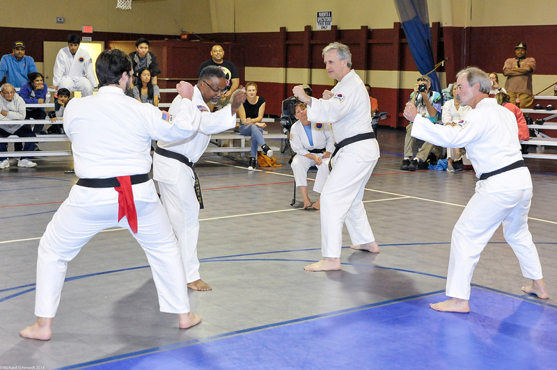 TKD 2018 IOP Tournament-225