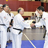 TKD 2018 IOP Tournament-308