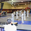 TKD 2018 IOP Tournament-247