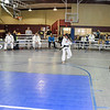 TKD 2018 IOP Tournament-274