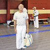 TKD 2018 IOP Tournament-377