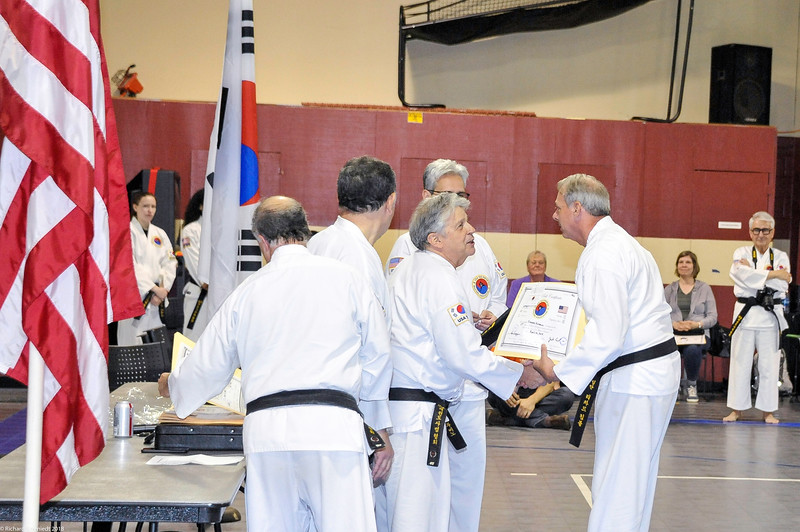 TKD 2018 IOP Tournament-331