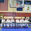 TKD 2018 IOP Tournament-153
